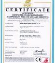 CE water distiller(1)